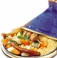 couscous-koninklijk-marokkaanserecepteneu