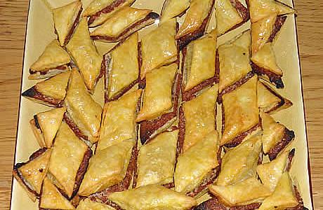 ...  Marokkaanse Gerechten  Marokkaans Eten  Recepten Uit Marokko