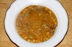 harira (soep)